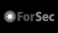 ForSec