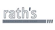 Rath's