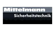 Mittelmann