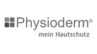 Physioderm