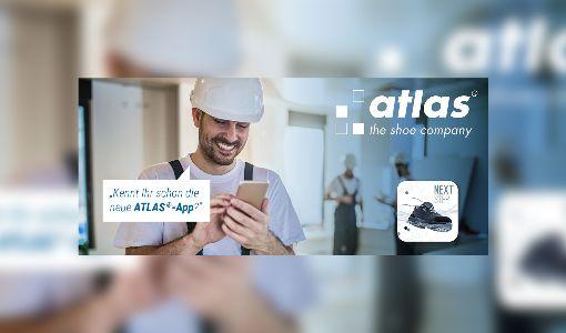Atlas_App_Titelbild_b