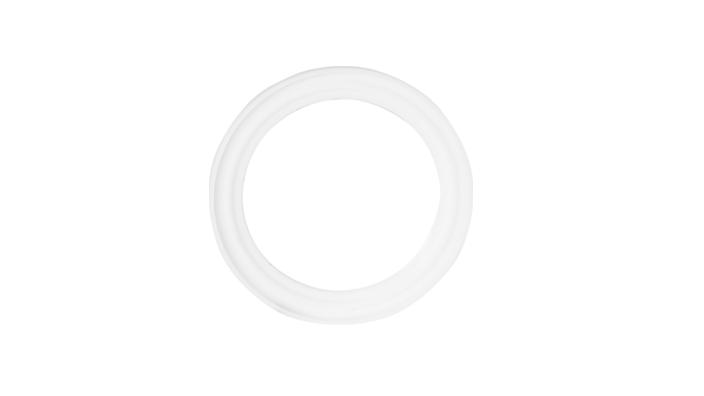 O-Ringe, Dichtungen und Ersatzmembranen