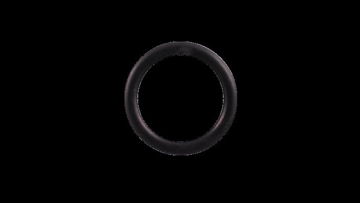 O-Ringe höchster Qualität
